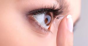 contact-lens-basics