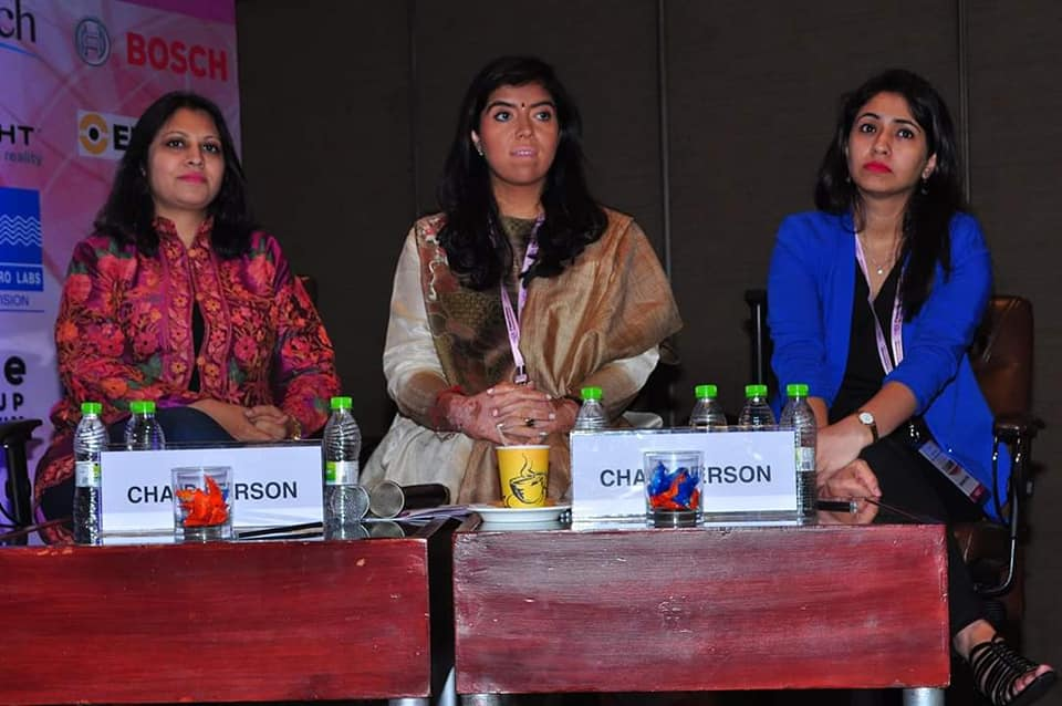 annual-women-ophthalmologists-society-meeting-at-hyderabad-1