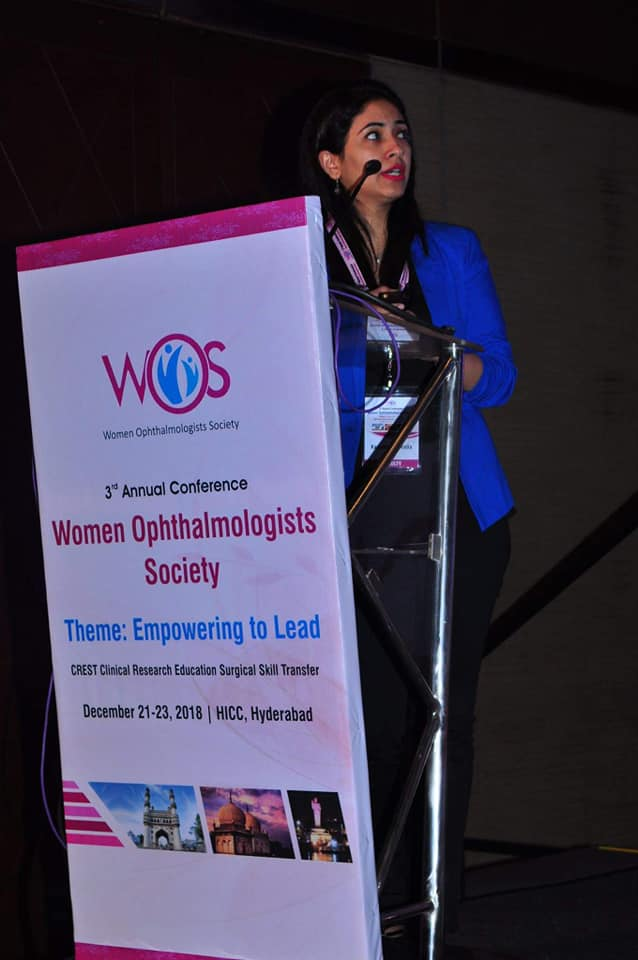 annual-women-ophthalmologists-society-meeting-at-hyderabad-2