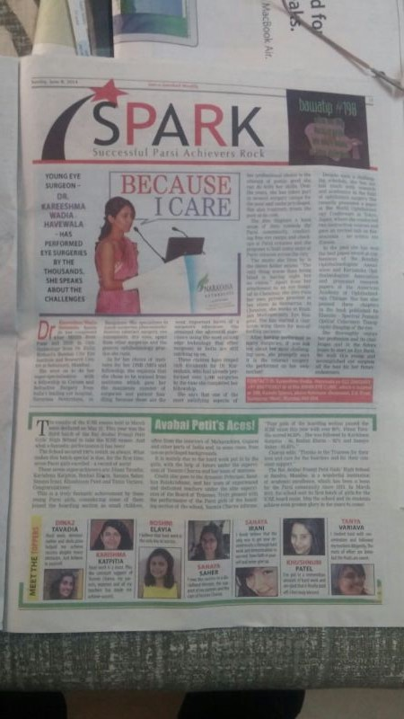 featured-in-jame-jamshed-newspaper