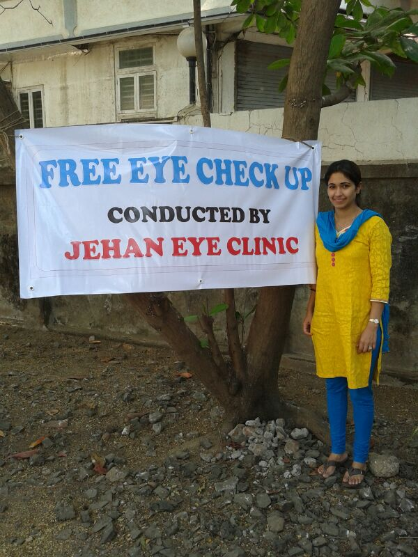 free-eye-check-up-camps