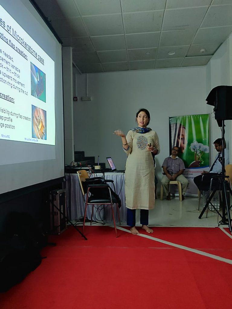 lasik-at-a-seminar-conducted-by-anideep-eye-hospital