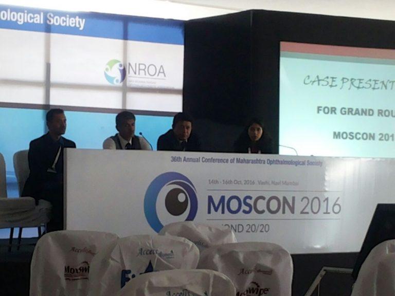 moscon-mumbai-2016