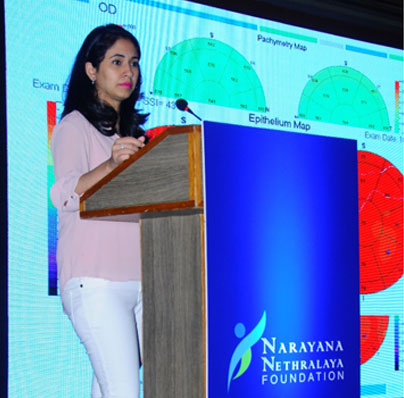 symposium-for-refractive-excellence-bengaluru