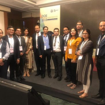 Young Ophthalmologists Society of India (YOSI) – Delhi